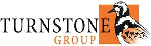 Turnstone Group Logo